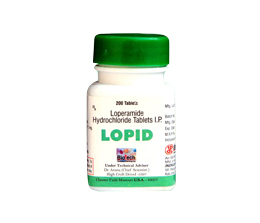 voltaren emulgel 23 2 mg/g